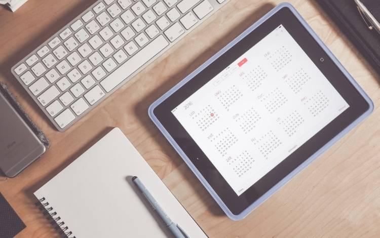 一分时时彩,用户一分时时彩,艾小雅,用户研究,用户一分时时彩,增长策略
