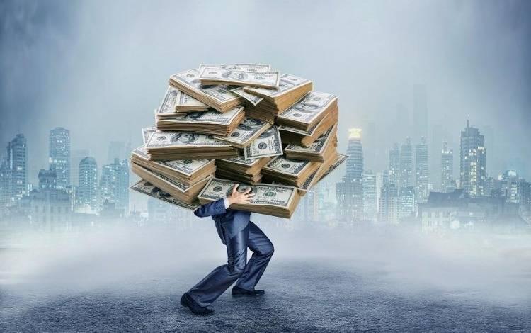 案例+方法 如何打造现金贷产品的用户增长体系
