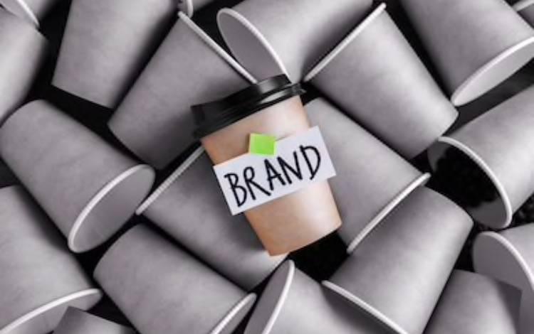 鸟哥笔记,广告营销,Jerry黄,品牌定位,品牌价值,品牌推广,品牌价值