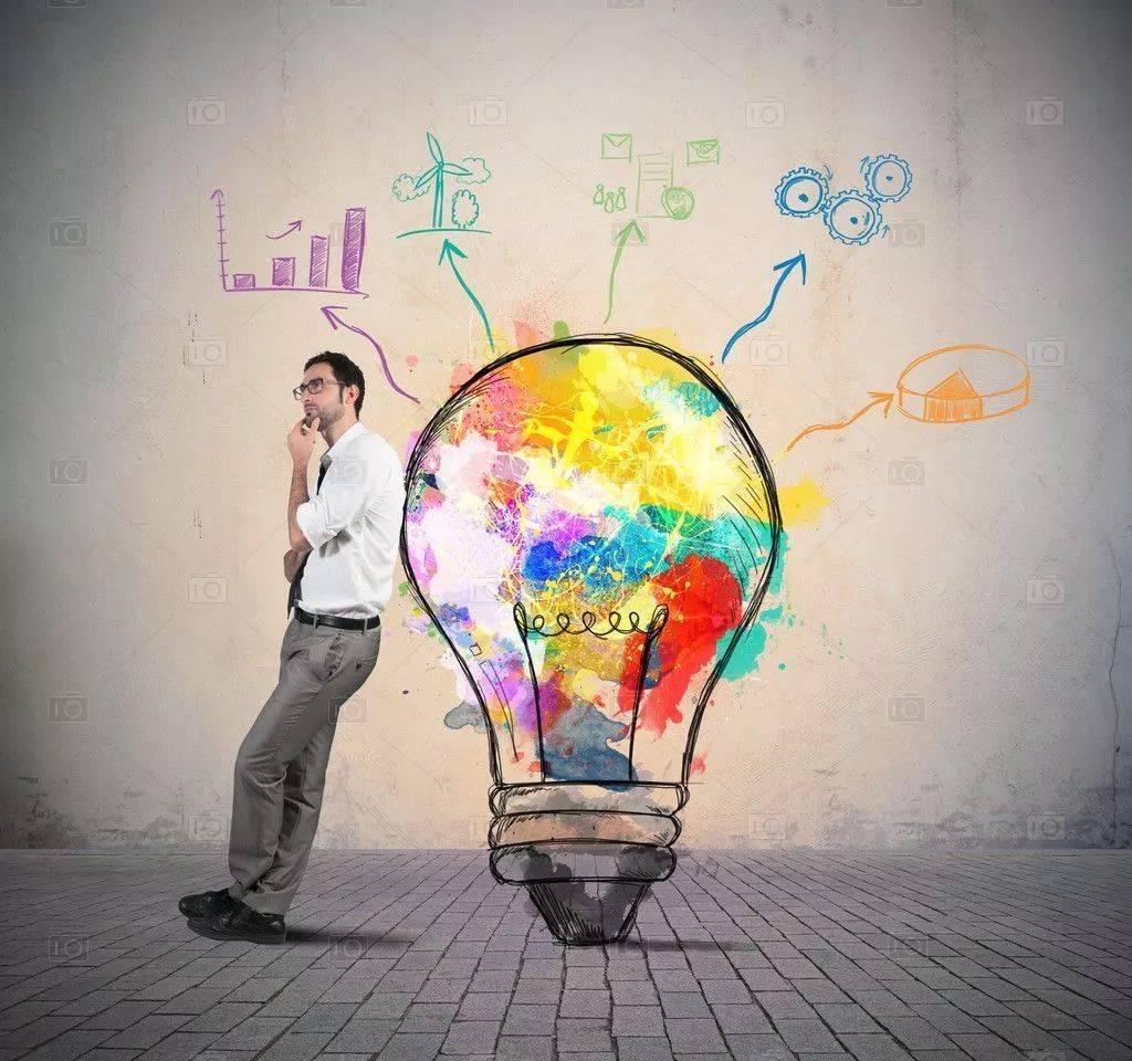如何利用消费者潜意识做营销?这五大绝招让你领悟  品牌推广  第2张