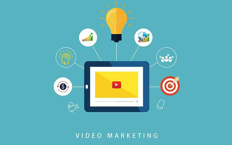 游戏视频广告该怎么玩?盘点游戏移动视频广告投放新趋势
