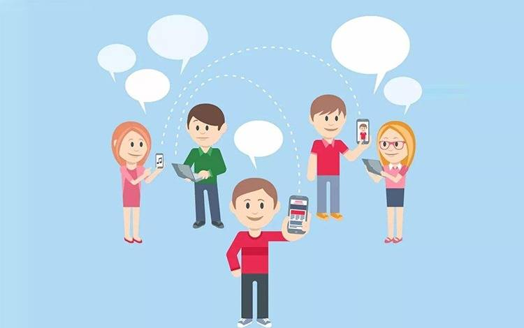 用产品思维打造活跃社群的思路,全在这了!