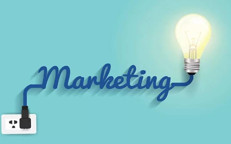 鸟哥笔记,广告营销,板栗,营销,传播,策略
