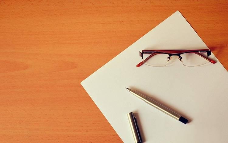 鸟哥笔记,广告营销,柒晨,营销,文案,策略,品牌推广