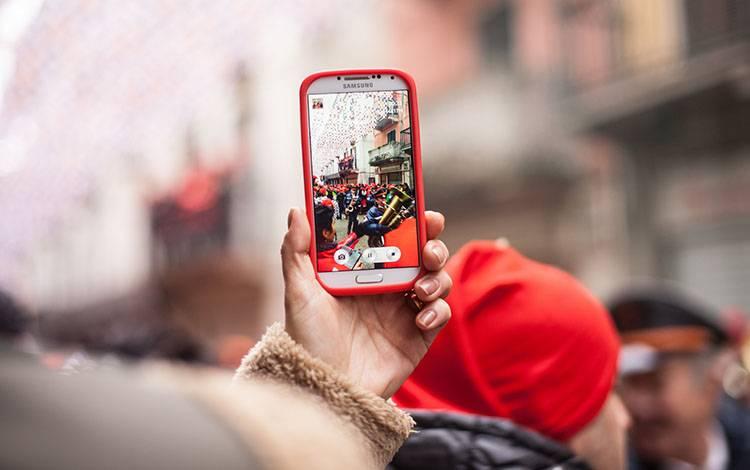 2018年3月中国App市场:短视频、吃鸡类手游表现出色