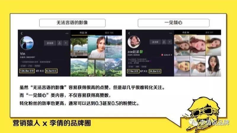 鸟哥笔记,新媒体运营,袁海,抖音,短视频,自媒体,社区运营,内容运营