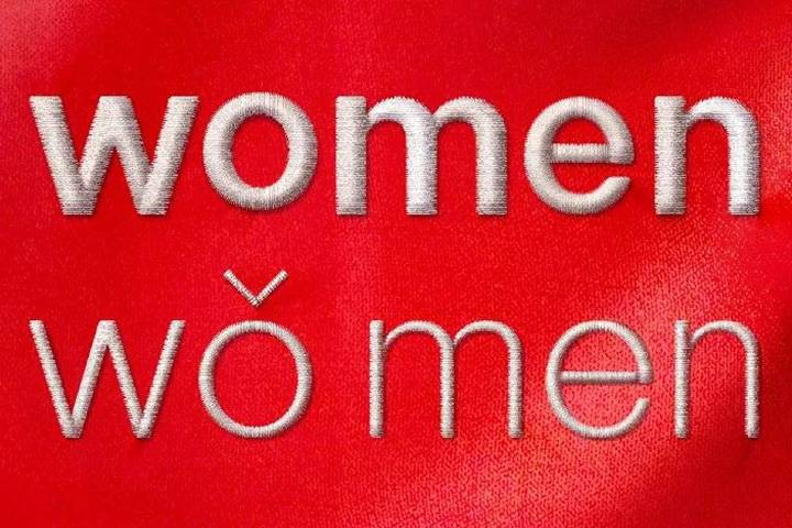 三八节借势海报合集:江小白、杜蕾斯...谁更懂女人心?