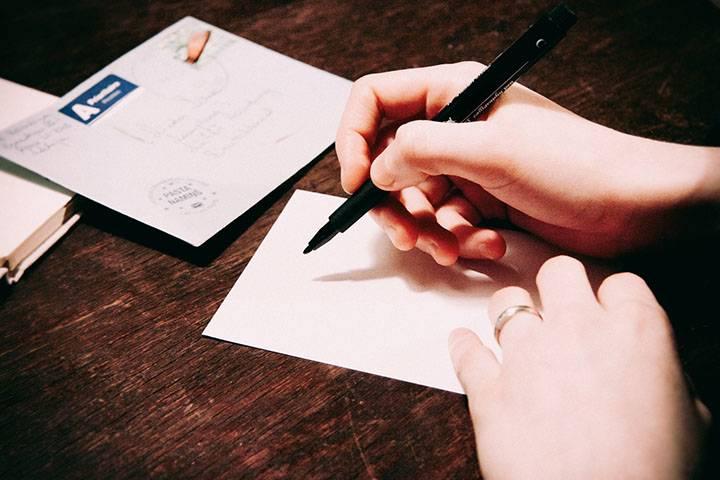 签到活动怎么设计能激励用户,这有4大技巧!