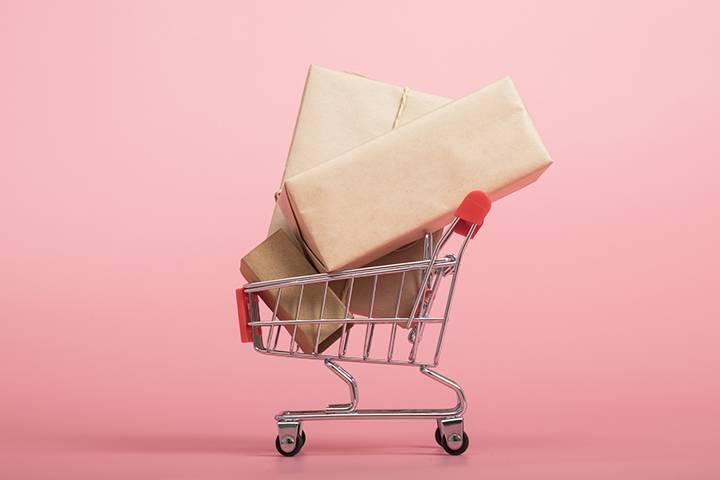 用户为什么不愿意第二次购买你的产品?