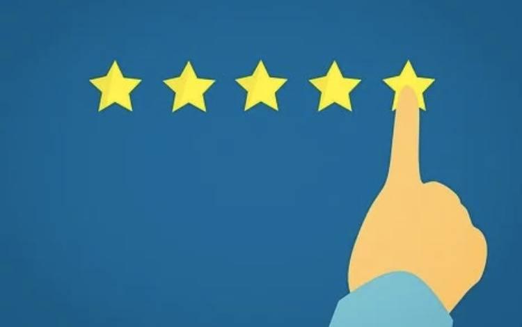 如何管理用户预期,提高顾客满意度?