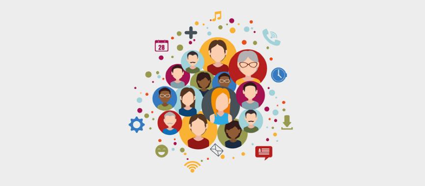 鸟哥笔记,用户运营,增长黑客Allen,用户运营,用户增长
