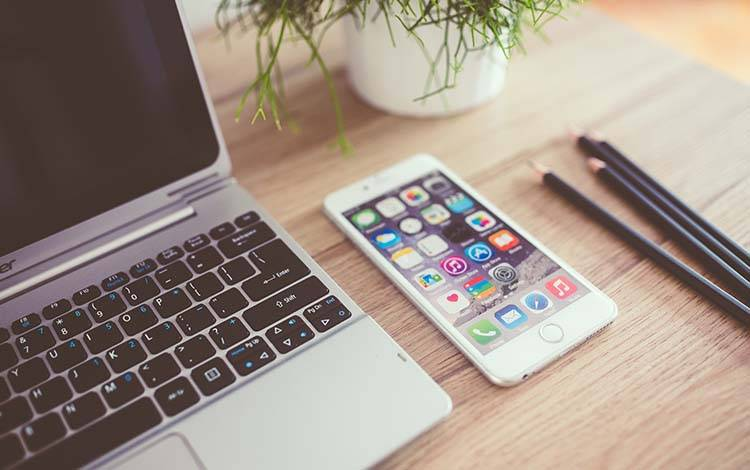 如果你的APP被苹果下架了,你应该怎样处理?