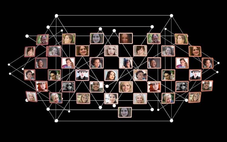 社群如何快速获取大量用户?4种引流方法,实操经验分享