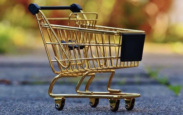 鸟哥笔记,广告营销,柴季,营销,品牌价值,品牌价值