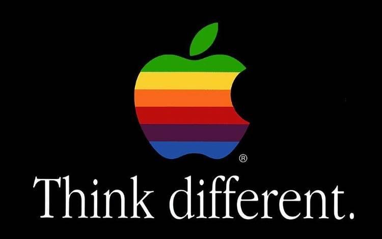 树立品牌形象,那该如何打造品牌符号?
