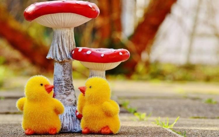 这些春日文案,也太甜甜甜甜甜甜甜了吧!