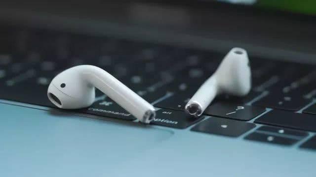 鸟哥笔记,行业动态,艾永亮,行业动态,运营模式,营销