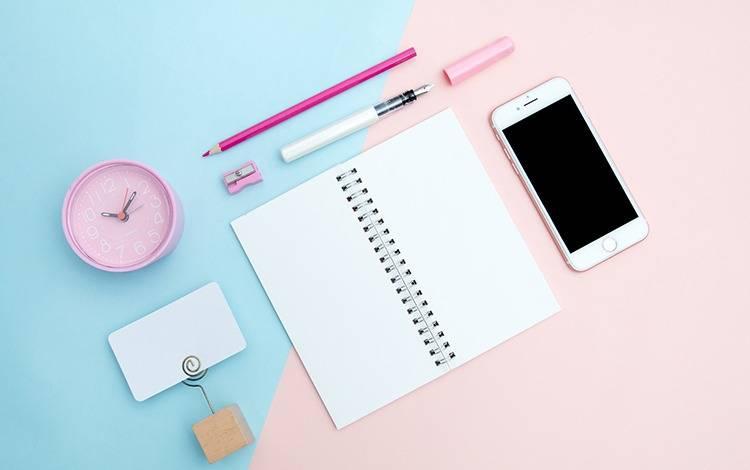 鸟哥笔记,信息流,玩创意的局长,信息流广告,广告投放,落地页
