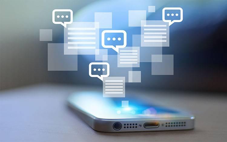 鸟哥笔记,广告营销,Eva Zou,广告营销,social营销案例,数据分析