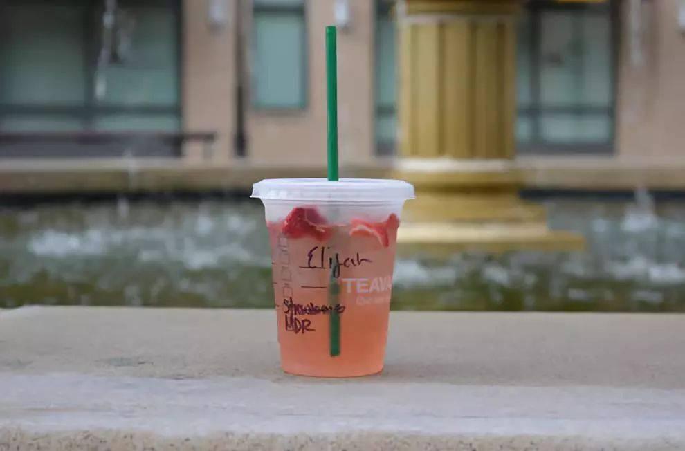 星巴克把你名字刻在杯子上的营销秘密  品牌推广  第3张