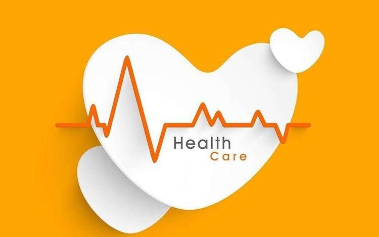 5年过去,互联网医疗产品如何撑起万亿市场?
