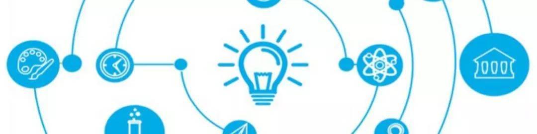 电商案例;为你详解数据驱动下的老客回头策略  品牌推广  第14张