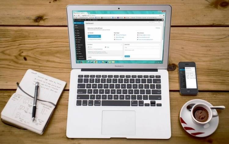 鸟哥笔记,用户运营,白鱼,用户研究,用户运营,用户增长