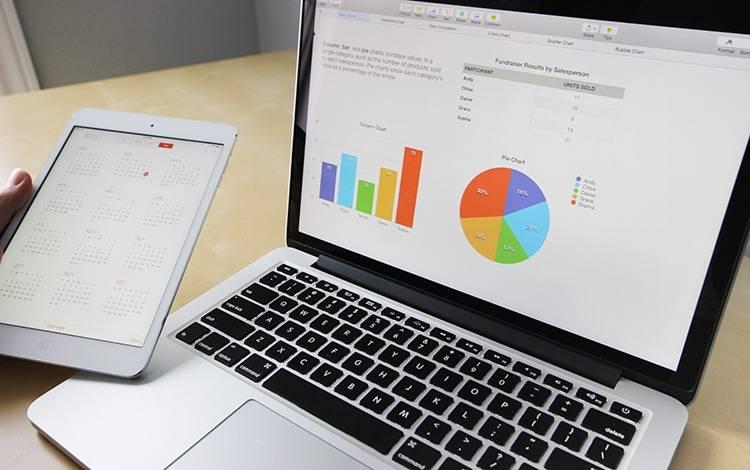千万日活级产品人必备(二):产品数据分析模型实战