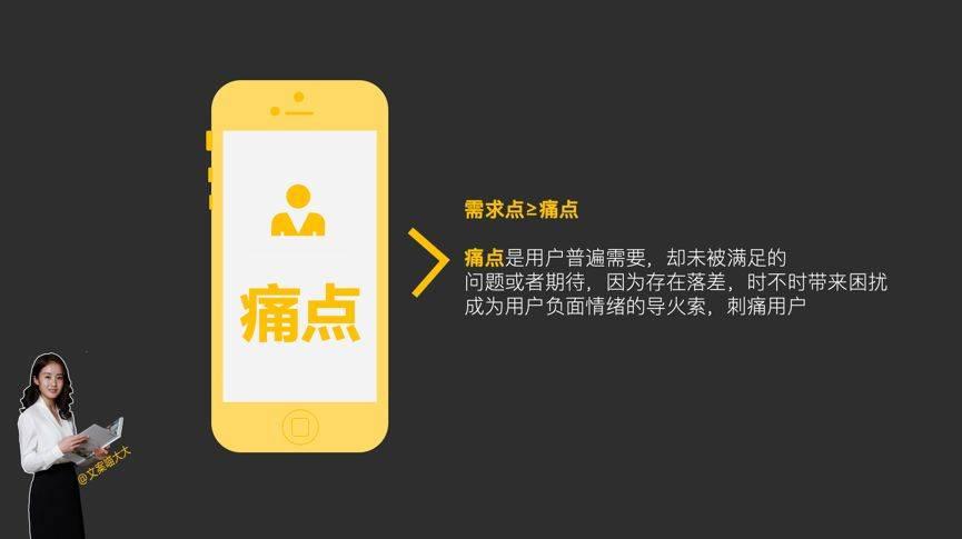 鸟哥笔记,广告营销,郭小喵er,品牌定位,传播,文案,策略