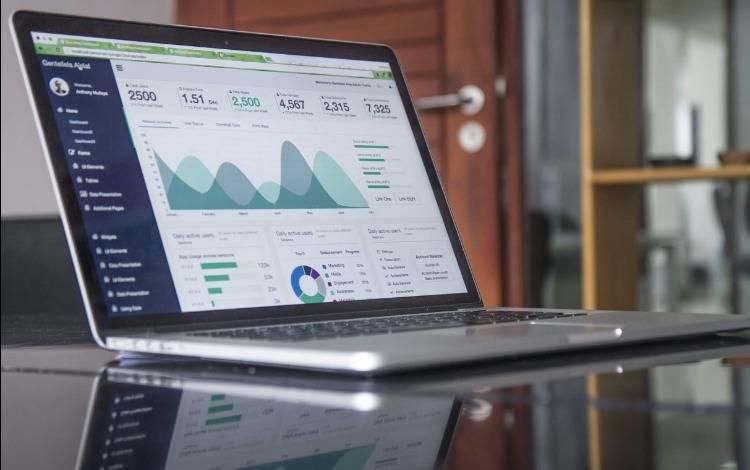 移動互聯網報告2018:各量級APP多維度數據分析