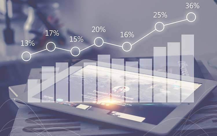 数据人的自白:不懂业务,分析就仅仅只是提数
