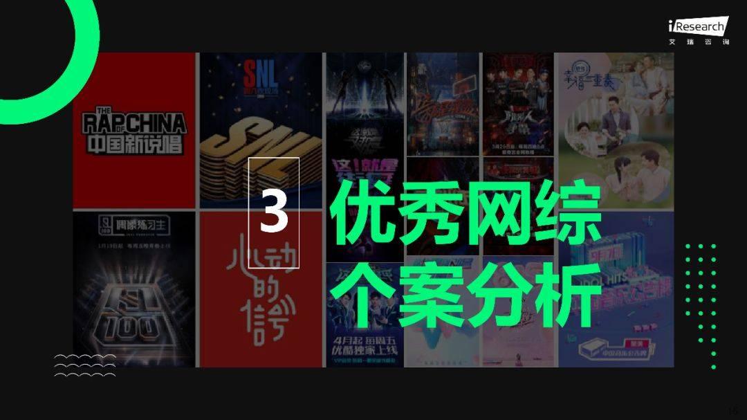 2018年Q1 Q3中国网络综艺价值研究报告  品牌推广  第17张