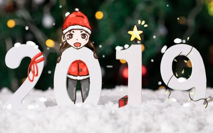 新年福利|鸟哥笔记APP推广干货大礼包,吐血整理,打包送!