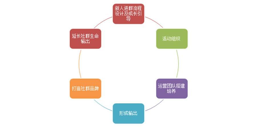 鸟哥笔记,用户运营,鸟大大,社群,用户分层,微信群