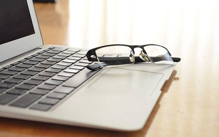 鸟哥笔记,用户运营,老虎讲运营,用户研究,用户运营,转化