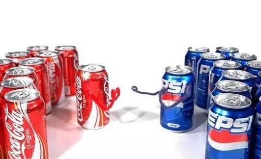 品牌宣传切忌无品牌、无背书、无资源的裸奔式营销!