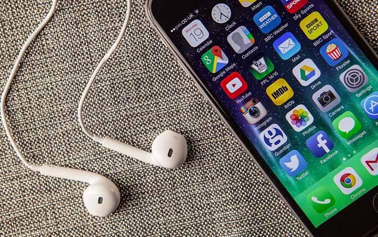 发布会前夕苹果封禁禁止,超13万App集体被下架了