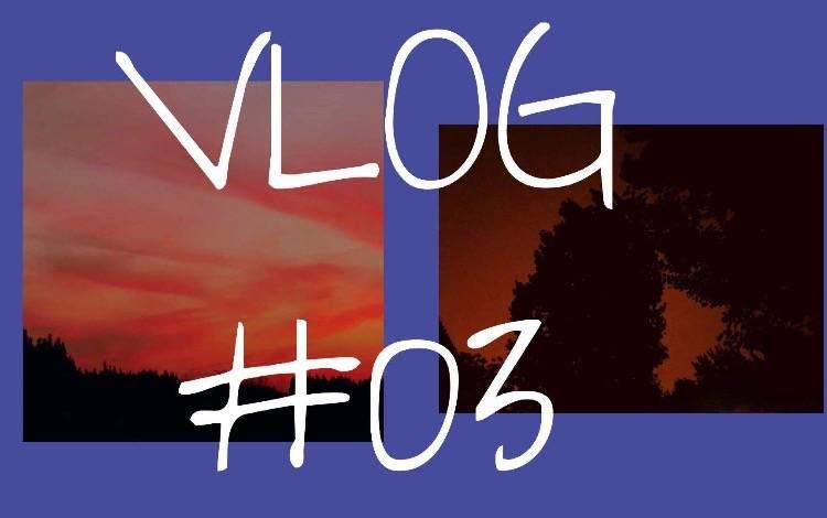 亚博-Vlog门槛高,变现难,为什么B站抖音微博还在疯狂投入?