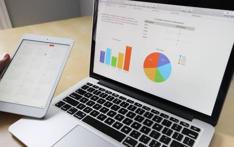 鸟哥笔记,数据运营,GrowingIO,数据分析,数据指标,数据驱动,数字化