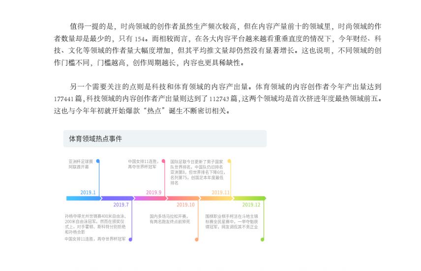 鸟哥笔记,资料下载,维权骑士,报告,分析