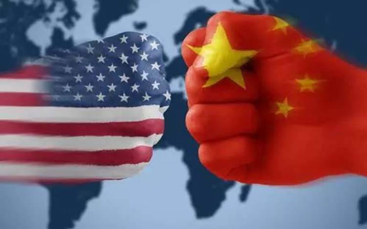 中美App Store Top100游戏对比:中国游戏变现能力更出色