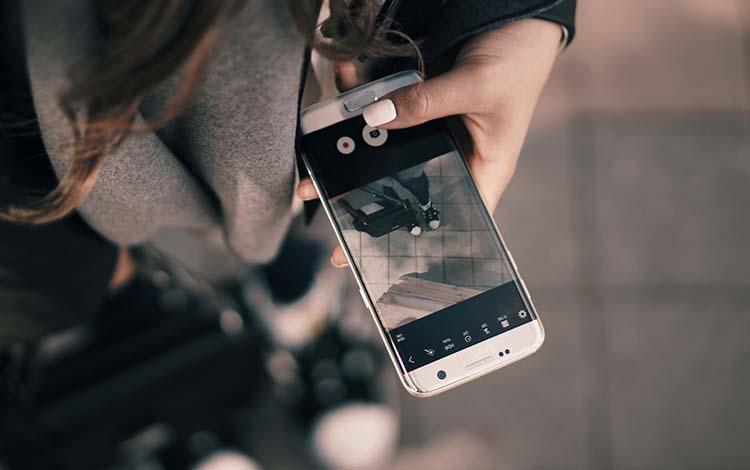 大胆猜想:子弹短信如何用增长黑客攻击微信