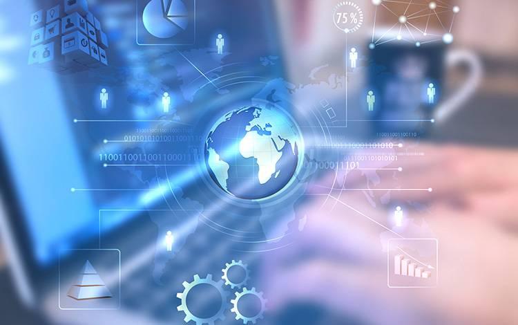 数据运营的三重门:交易门、交互门、公开市场门