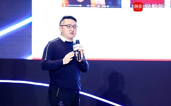 鸟哥笔记,广告营销,郑光涛Grant,营销,策略,品牌