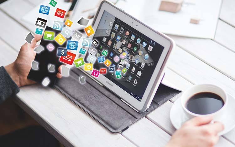 鸟哥笔记,用户运营,康熙师爷,产品设计,用户周期,用户留存