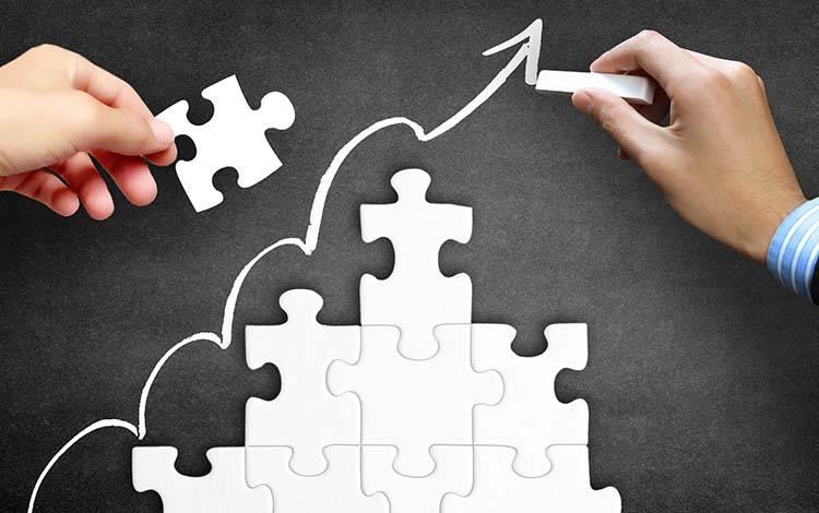 鸟哥笔记,用户运营,刘玮冬,用户增长,用户运营,产品运营