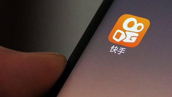 鸟哥笔记,用户运营,王宇庭,用户研究,用户运营,用户画像
