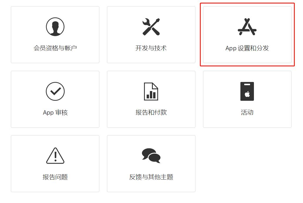 鸟哥笔记,ASO,Wendy,App Store,总结