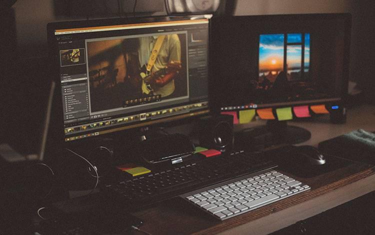 原生视频广告发展空间较大,广告主投放以组合策略为主