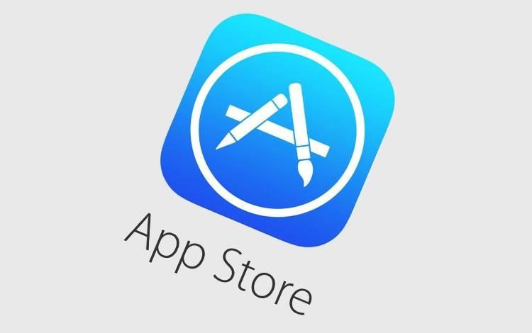 苹果App Store提交审核时需要重点注意的4个规则